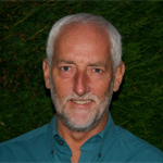 Bob Heayel