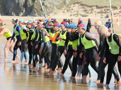 Cornish Championship