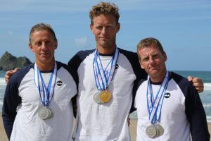 World Surf Lifesaving