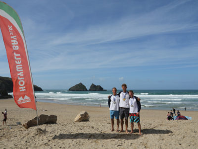 world-medals-holywell-bay